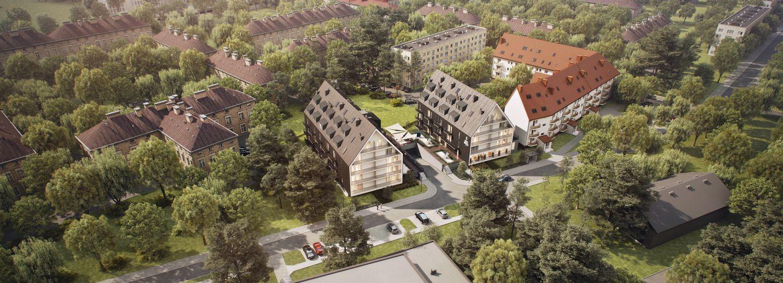 10 powodów, dla których warto kupić mieszkanie w Kołobrzegu